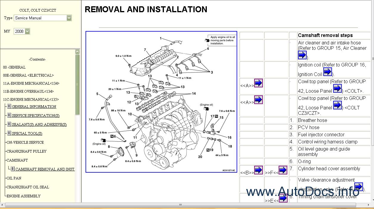 hight resolution of 1992 mitsubishi 3000gt wiring diagram 2005 mitsubishi car stereo wiring diagram dual xdvd9101 stereo wiring diagram