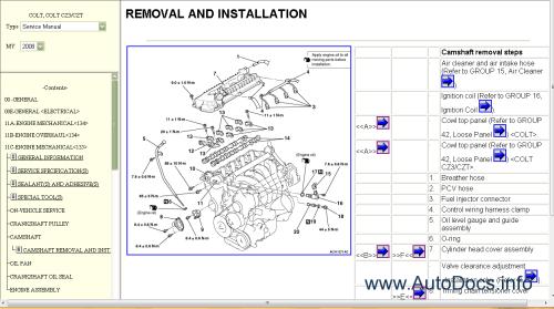 small resolution of 1992 mitsubishi 3000gt wiring diagram 2005 mitsubishi car stereo wiring diagram dual xdvd9101 stereo wiring diagram