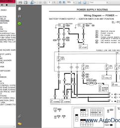 datsun 620 pick up wiring diagram get free image about 1976 datsun 620 wiring diagram [ 1109 x 861 Pixel ]
