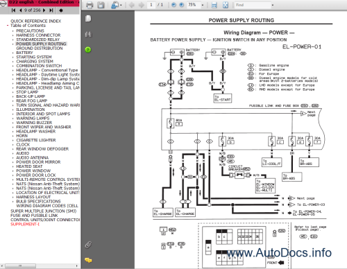 small resolution of datsun 620 pick up wiring diagram get free image about 1976 datsun 620 wiring diagram