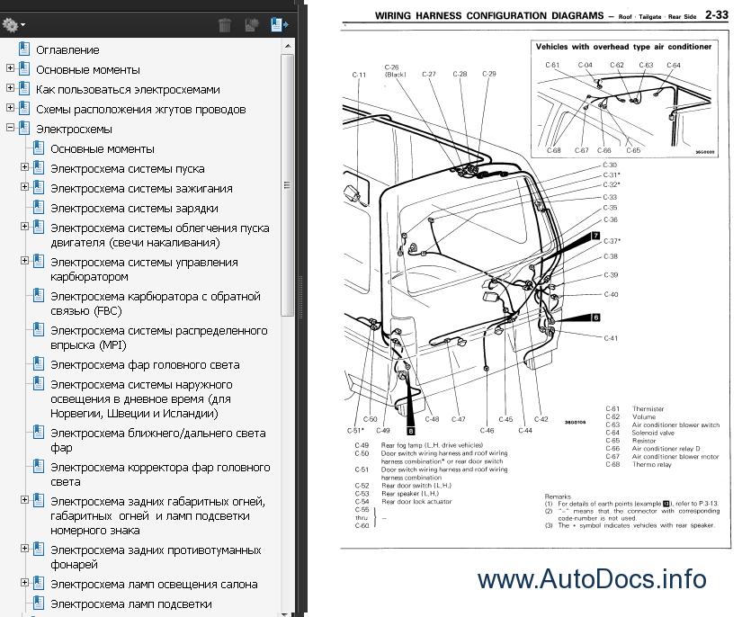 2003 mitsubishi lancer oz rally radio wiring diagram mustang mits mitsu ~ odicis