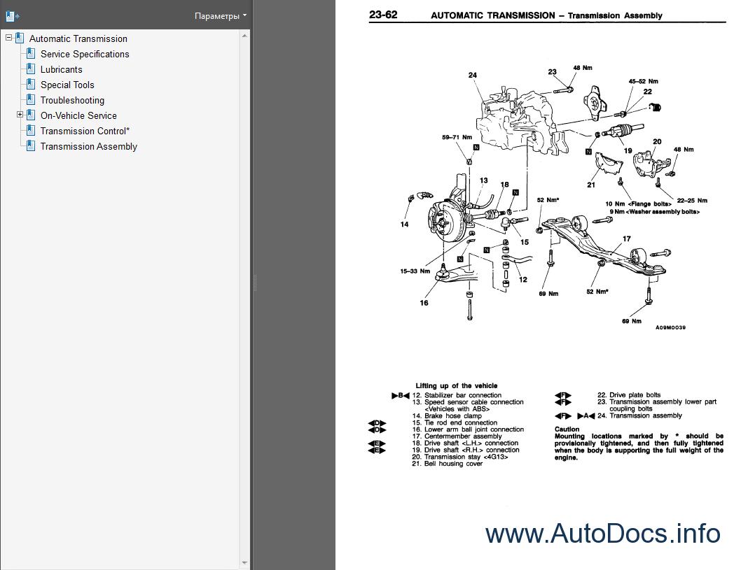 Mitsubishi Puhzrp250yha Service Manual Parts Catalog Schematic 2