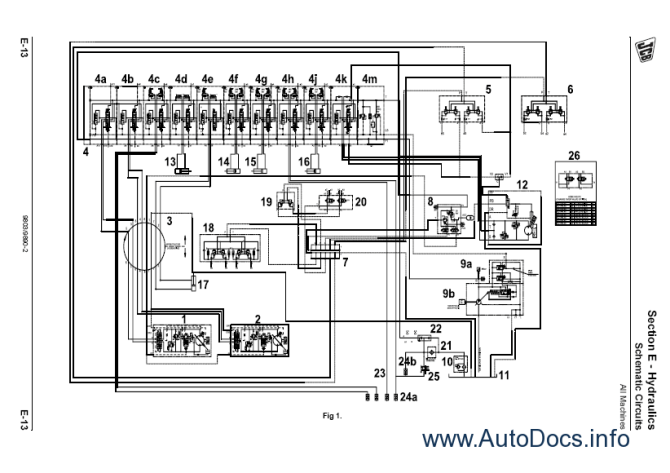 wiring diagram for jcb forklifts  2002 jeep grand cherokee