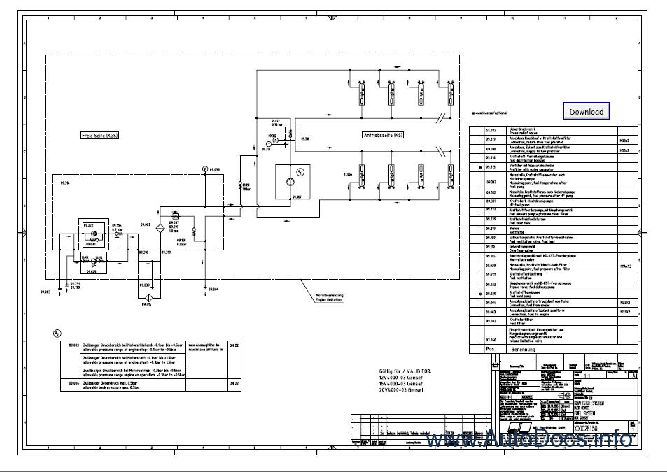 electrical wiring program