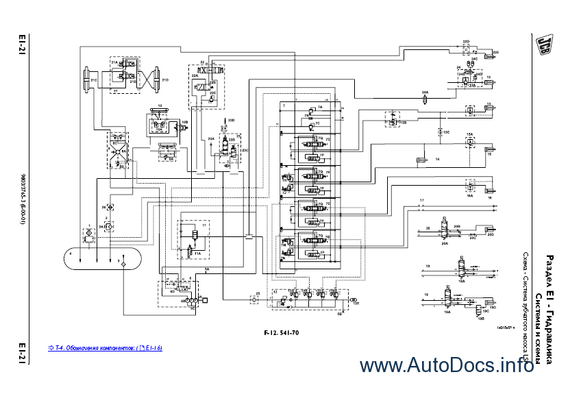 Jcb Telehandler Wiring Diagram Ingersoll Rand Wiring