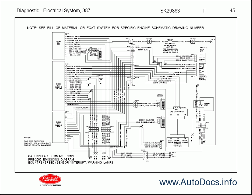 [DIAGRAM] Circuit Builder Fuse Box Diagram FULL Version HD