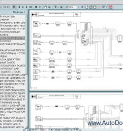 1998 s10 fuel gauge wiring diagram [ 1024 x 768 Pixel ]
