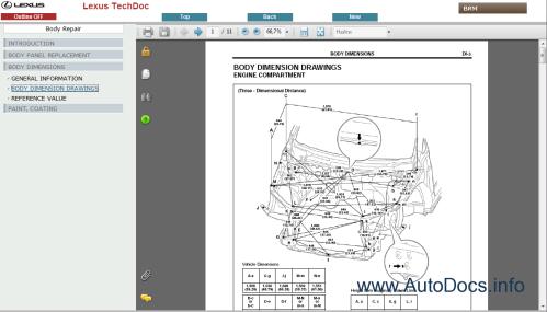 small resolution of lexus rx450h repair manual repair manual order download naza wiring diagram lexus rx450h wiring diagram