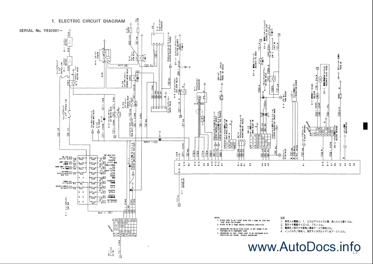 Chevrolet 3 4 Engine Diagram, Chevrolet, Free Engine Image