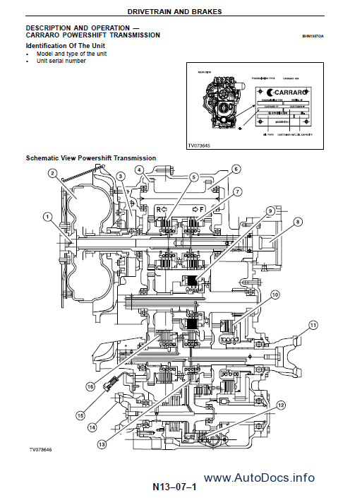 Kawasaki Z750 ´03 ´04 ´05´06 ´07 Service Manual Repair
