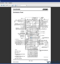suzuki lt250r wiring diagram yamaha xj600 wiring diagram 1985 nissan pickup wiring diagram 1985 nissan pickup radio wiring diagram [ 1280 x 770 Pixel ]