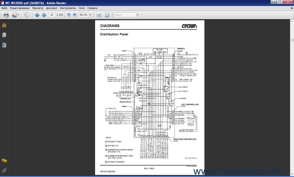 medium resolution of suzuki lt250r wiring diagram yamaha xj600 wiring diagram 1985 nissan pickup wiring diagram 1985 nissan pickup radio wiring diagram