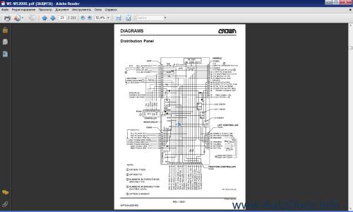 small resolution of suzuki lt250r wiring diagram yamaha xj600 wiring diagram 1985 nissan pickup wiring diagram 1985 nissan pickup radio wiring diagram