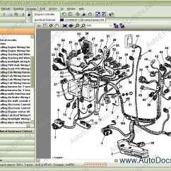 John Deere 317 Tractor Wiring Diagram Gmos 04 2 Www Toyskids Co Service Advisor Cce 4 0 2012 Commercial And Ignition Switch Schematic
