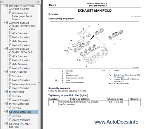 small resolution of generous mitsubishi fuso wiring diagram pictures inspiration rh eidetec com 843