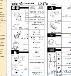 lexus lx 470 wiring diagram wiring library rh 88 kaufmed de 110v plug wiring outlet wiring [ 1218 x 940 Pixel ]