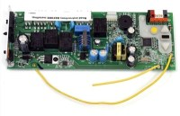 Liftmaster Circuit Board, Tri-Band Security+ 2.0, DC Chain ...