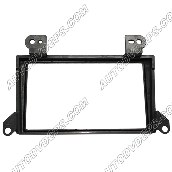 Product Image Of Car DVD GPS Navigation Player with