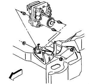 Wiring Diagram PDF: 2003 Impala Ebtcm Wiring Diagram