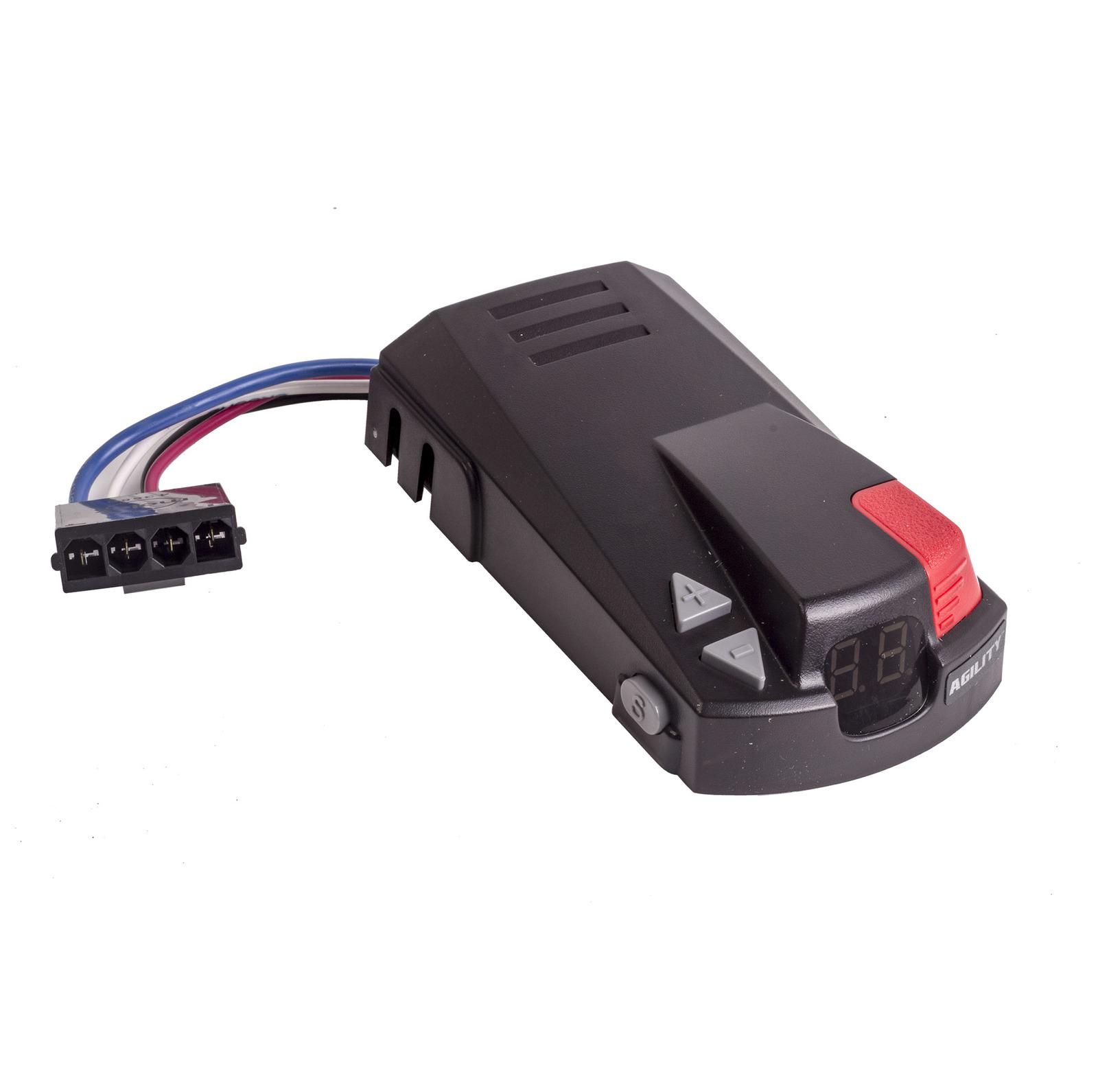 hight resolution of hopkins digital display agility 47294 caravan trailer electric brake controller