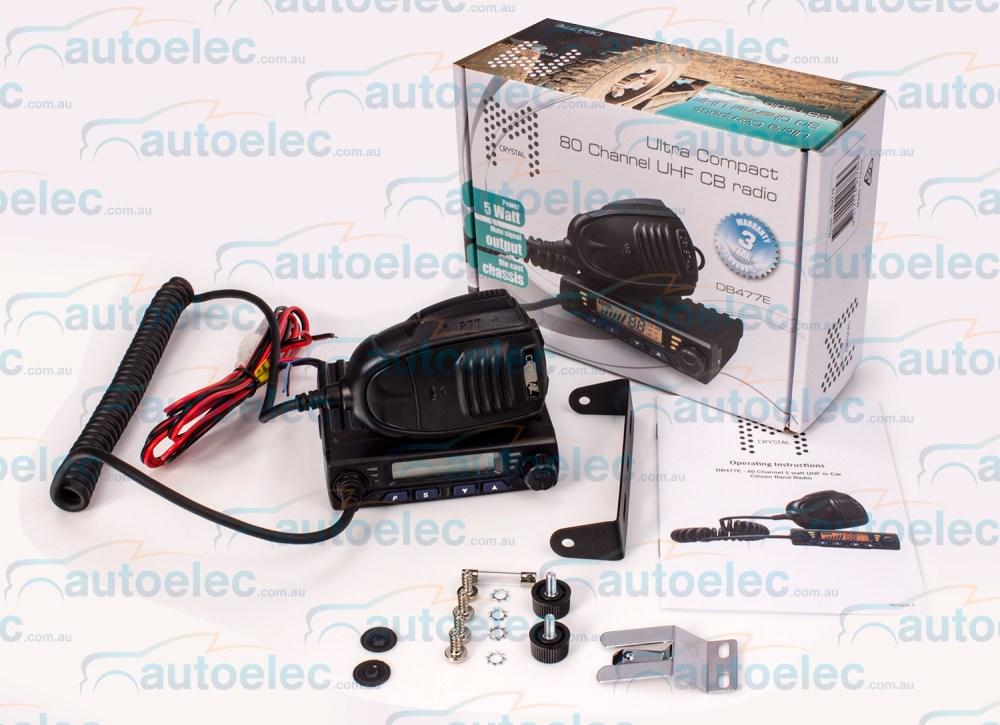 medium resolution of generator parts accessories panel mount fuse holder cb radio auto stereo chassis generator panel welder