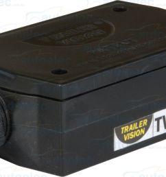 in line fuse box  [ 1600 x 882 Pixel ]