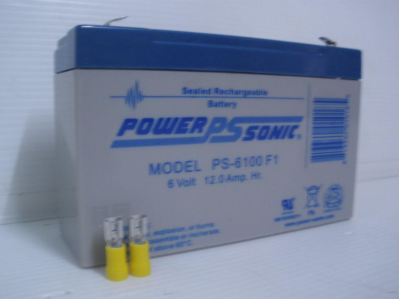 hight resolution of battery 6 volt