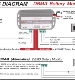 piranha dual battery isolator management system kit 12v belarus 250as wiring diagram belarus 925 wiring diagram [ 1390 x 798 Pixel ]