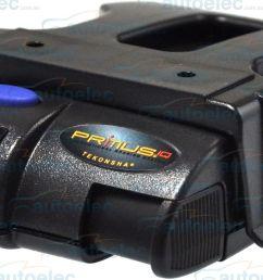 electric brake controller tekonsha primus  [ 1600 x 890 Pixel ]