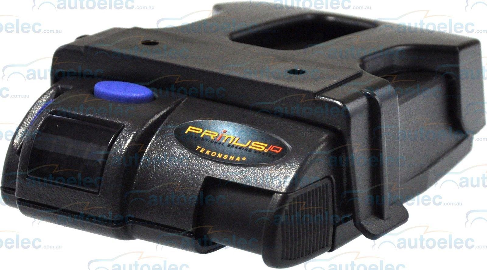 hight resolution of electric brake controller tekonsha primus