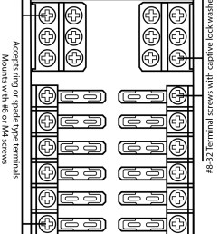 12v fuse panel wiring diagram wiring diagrams12 volt rv fuse box wiring diagram technic 12v fuse [ 802 x 1325 Pixel ]