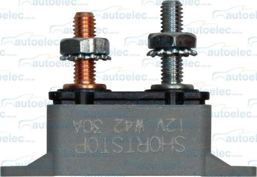 small resolution of electric brake controller tekonsha primus
