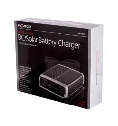 projecta dual battery  [ 1000 x 1294 Pixel ]
