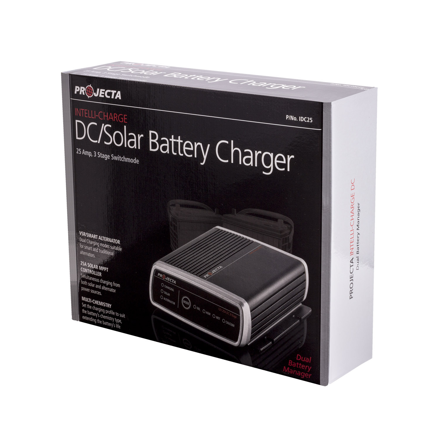 hight resolution of projecta dual battery dc to dc charger