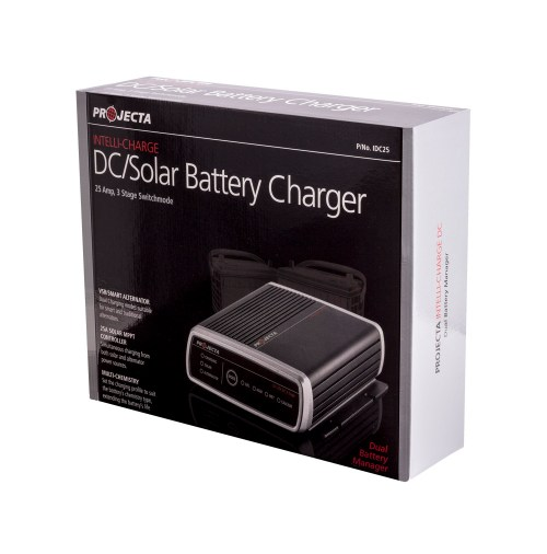 small resolution of projecta dual battery dc to dc charger
