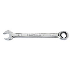 Tekonsha Voyager Wiring Diagram 9030 2006 Chrysler 300 Engine Electric Brake Controller Trailer Caravan