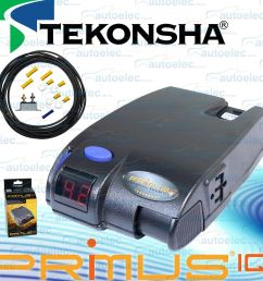 subscribe to our newsletter home electrical parts brake controllers electric brake controller tekonsha primus iq wiring [ 1600 x 1600 Pixel ]
