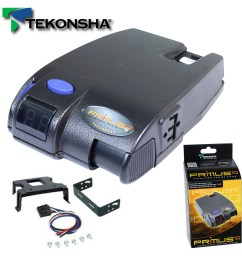 subscribe to our newsletter home electrical parts brake controllers tekonsha primus iq electric brake controller  [ 1600 x 1600 Pixel ]