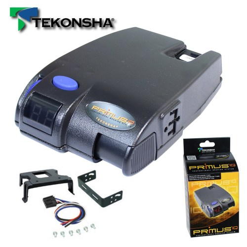 small resolution of subscribe to our newsletter home electrical parts brake controllers tekonsha primus iq electric brake controller