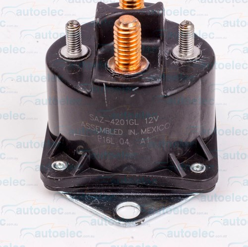 small resolution of these solenoids are as good if not better than the original ones these solenoids are constructed and tested for conformance with the united states coast