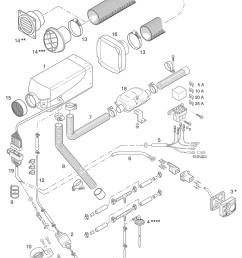 wiring diagram 2005 smart fortwo imageresizertool com citroen xsara picasso 2 0 hdi fuse box diagram [ 1000 x 1528 Pixel ]