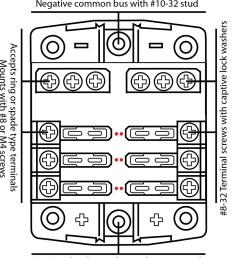 1987 vanagon wiring diagram [ 1000 x 1120 Pixel ]