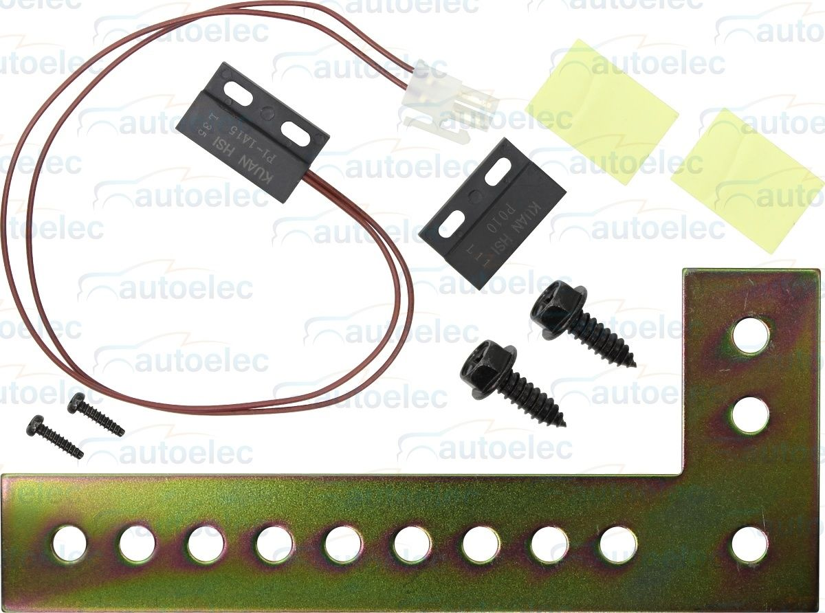ap500 cruise control wiring diagram sequence of login page command ap307 diy kit 43 cm7 pad aa170