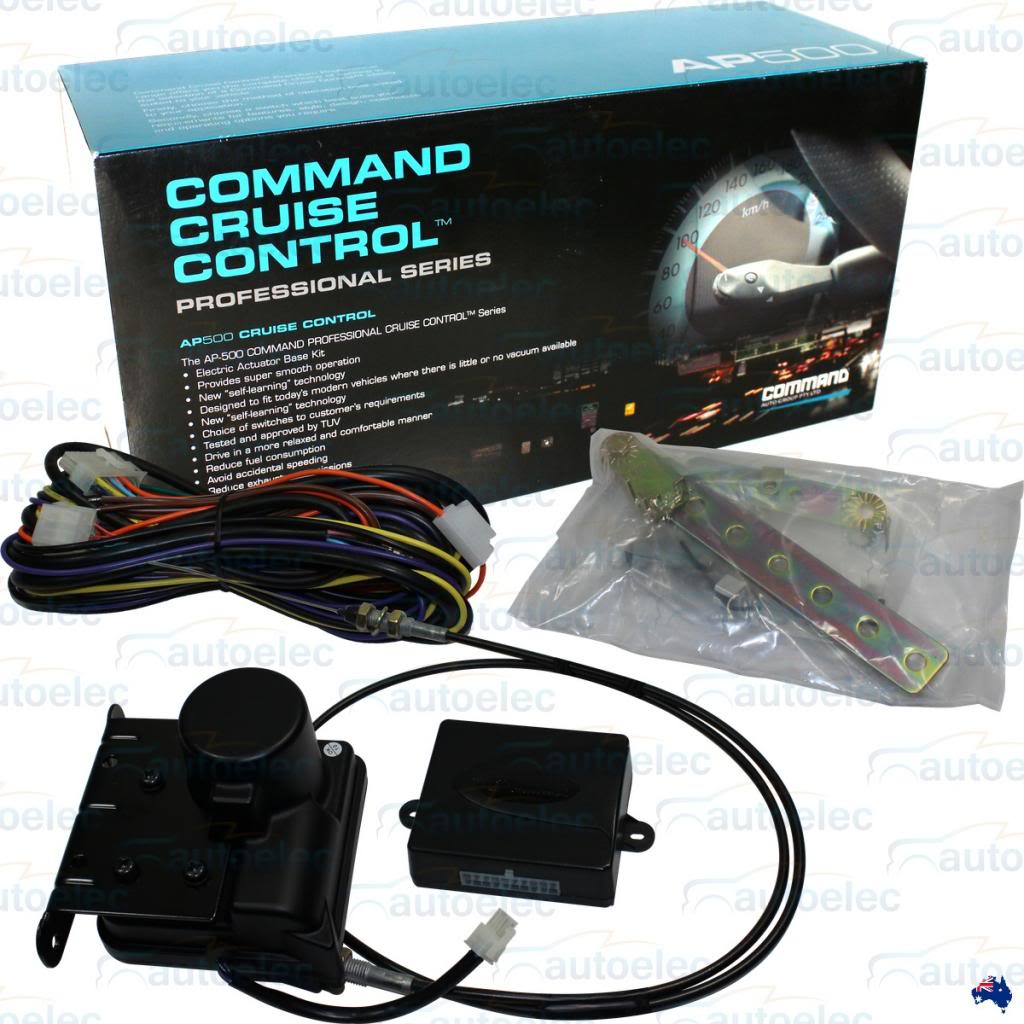 ap500 cruise control wiring diagram 2001 impala command electric diy kit 43 cm7 pad