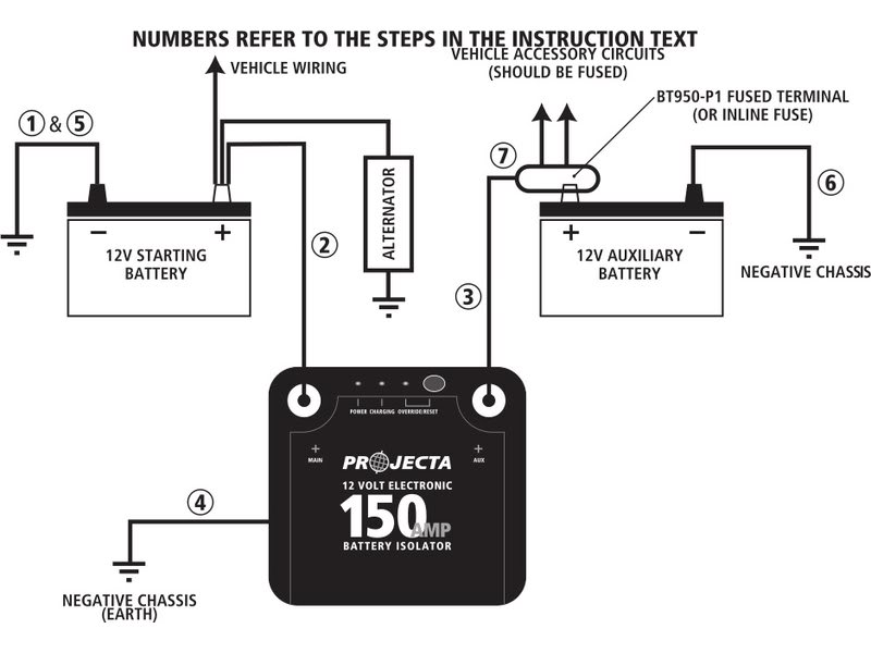 cycle here is a wiring diagram for the new system