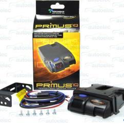 Primus Iq Brake Controller Wiring Diagram Powerstat Variable Autotransformer Electric Tekonsha 43