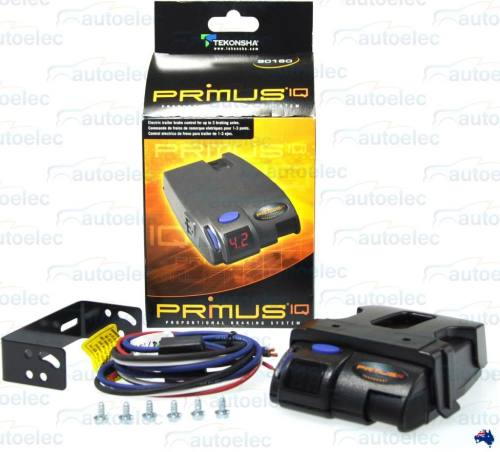 small resolution of electric brake controller tekonsha primus iq wiring tekonsha primus iq electric brake controller wiring diagram tekonsha
