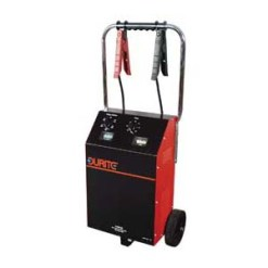 Battery Chargers & Bench Power Supply
