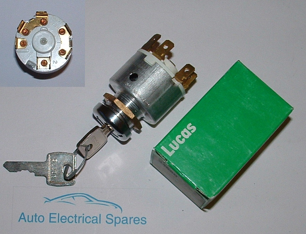 4 position ignition switch diagram horse skeletal rotary wiring diagrams three way