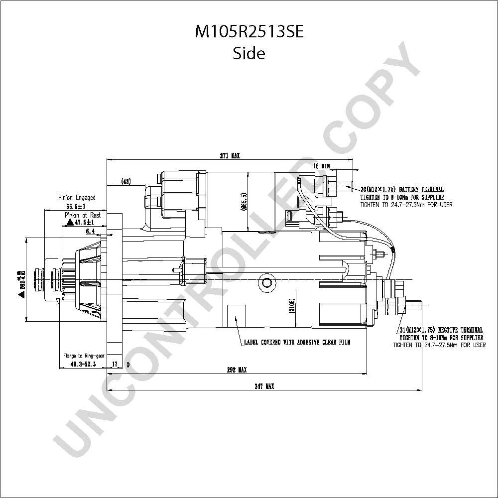 kingston kne16tp se wiring diagram
